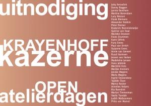digitale_uitnodiging-Krayenhoff_Open-Atelierdagen2014